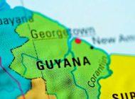 Conflicto en Guyana continúa creciendo ante la CIJ