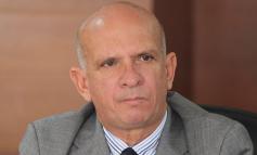 Venezolanos en Miami piden extradición de Hugo Carvajal