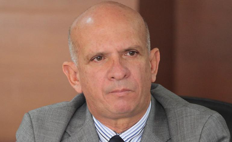 Hugo Carvajal se negó a ser extraditado a Estados Unidos