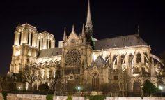 ¡Por si no lo sabías! Conozca a fondo la catedral de Notre Dame