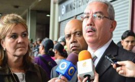 Defensa de Juan José Márquez desestimó acusaciones en su contra