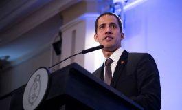 Guaidó: hemos avanzado en la designación de nuevos rectores del CNE