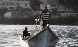 Al menos 33 venezolanos desaparecidos en peñero que iba hacia Trinidad