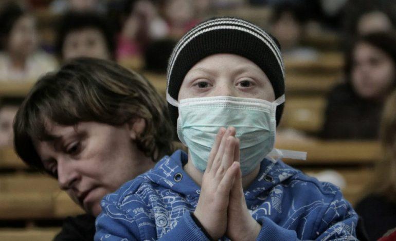 La crisis aumentará más del 15% las muertes por cáncer en Venezuela