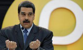 El Petro se dispara a 80 mil bolívares según el BCV