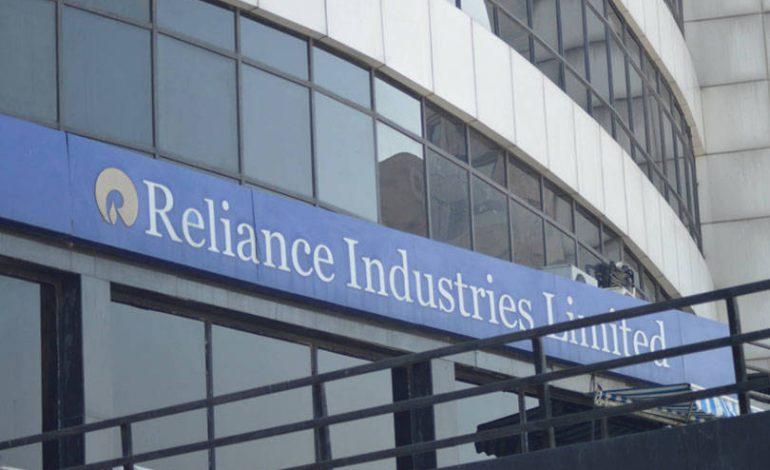 Reliance Industries afirmó que no está involucrada en ningún acuerdo de pago a Pdvsa