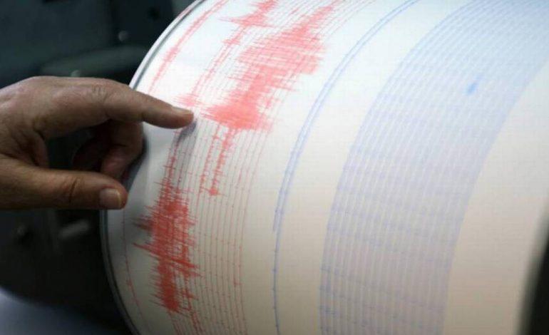 Sismo de magnitud 6 sacudió varias zonas de Argentina sin reporte de daños