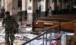 Mueren tres hijos del dueño de ASOS en los atentados de Sri Lanka