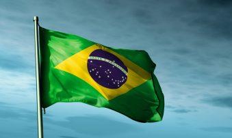 Gobernador de Sao Paulo arrojó positivo en el test covid-19