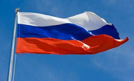 Rusia no podrá participar en los Juegos Olímpicos por escándalo de dopaje