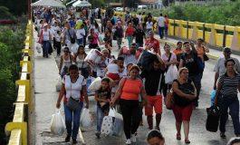 Alquileres de viviendas de estratos bajos en Colombia están desapareciendo por llegada de venezolanos