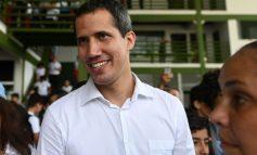 ¿Será Guaidó el nuevo Betancourt?, por Ernesto Fuenmayor