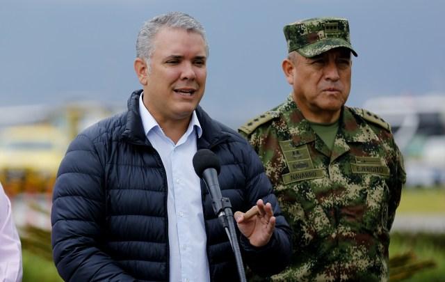 Aislamiento selectivo se extiende durante todo octubre en Colombia