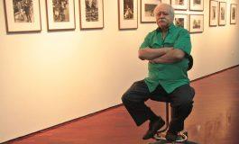 Reconocido cineasta Joaquín Cortés falleció a sus 80 años