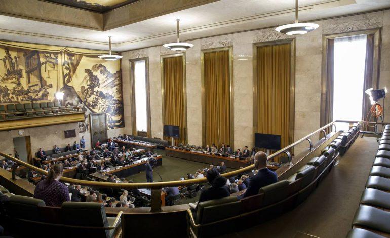 El Grupo de Lima y EEUU sabotean al régimen de Maduro en Conferencia de Desarme