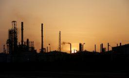 Precio del petróleo venezolano cerró en 55,01 dólares por barril