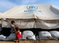 ONU: Más de 230 millones de personas urgirán asistencia en 2021 por pandemia
