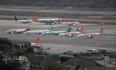 ¿Es realmente seguro viajar en avión durante la pandemia?