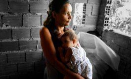 Día de las Madres en Venezuela: sin motivos para celebrar pero sí para rendir honor a la valentía