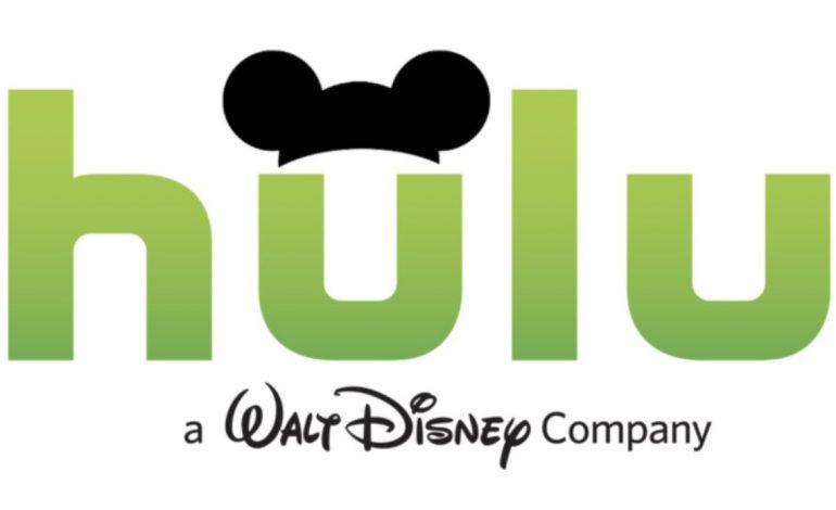 Disney asume el control operativo de la plataforma Hulu