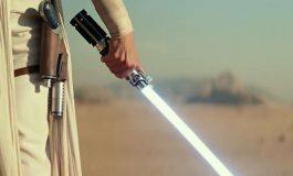Disney tiene planeado sacar más films del universo Star Wars