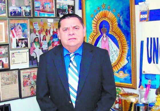 ¡Ayudemos a Francisco Portillo, un hombre de gran corazón con un diagnóstico crítico!