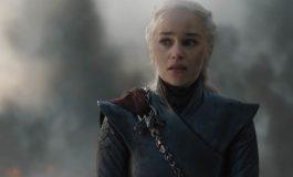 Estas son las primeras imágenes del último episodio de Game of Thrones