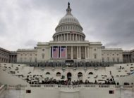 Congreso de EEUU aprobó Estatuto de Protección Temporal para venezolanos