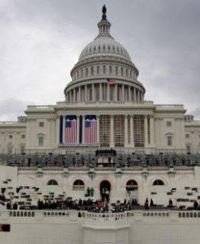 EEUU espera que conversaciones en Noruega se centren en la salida de Maduro