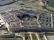 Pentágono colaborará en la investigación contra Trump, según el ministro de Defensa