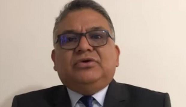 General de la Aviación insta a la FANB a dar la espalda al régimen de Maduro