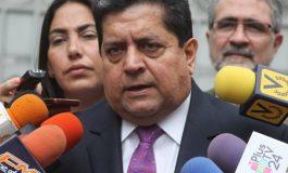 Gobierno de Panamá rechazó secuestro del vicepresidente de la AN