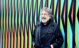 Carlos Cruz Díez: El gran pensador del color, por León Magno Montiel