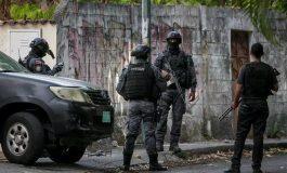 Esposa de Iván Simonovis denunció que el Sebin sigue todavía en su casa y los responsabilizó por los daños