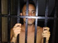 Jesús Medina Ezaine no fue trasladado a tribunales para su audiencia