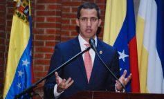 Guaidó le dio con todo a Jorge Rodríguez por su falta de conexión con el pueblo