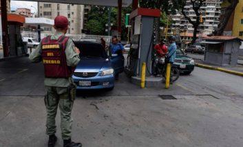 El triunfo de Maduro sobre el imperio, por Emiro Albornoz