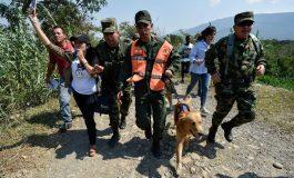 Ansias y desánimo se apoderan de los militares venezolanos en Colombia