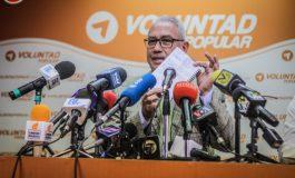 Abogado de Roberto Marrero: El informe del Sebin es una burda mentira