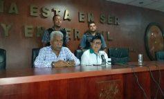Motín en Acarigua dejó al menos 29 presos muertos y 19 policías heridos