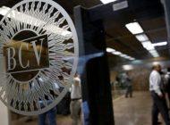 BCV apelará la decisión del tribunal de Londres sobre el oro