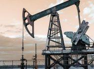 Petrolera india vuelve a comerciar con Venezuela a pesar de las sanciones