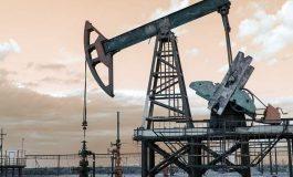 ¿Cuánto tiempo permanecerá Chevron en Venezuela?