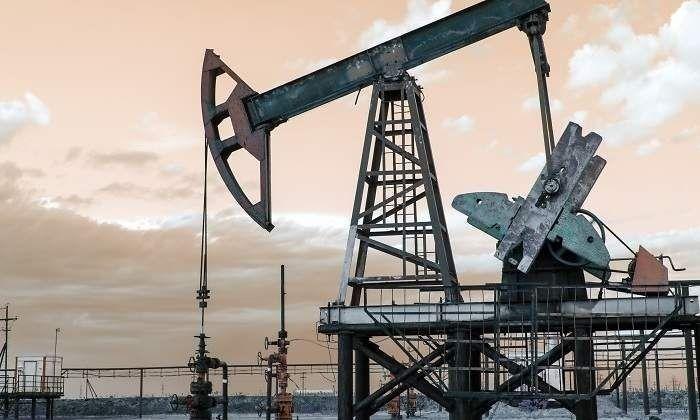 Crudo venezolano retrocede y se ubica en 54,76 dólares por barril