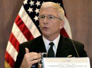 Jefe de Comando Sur indicó que estrategias de Venezuela no pueden ser reveladas
