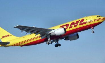 DHL suspendió todos sus servicios de encomiendas a Venezuela
