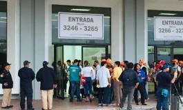 Panamá celebra sus elecciones generales este domingo con siete candidatos presidenciales