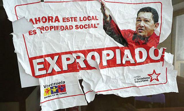 Al presidente Juan Guaidó y a la Asamblea Nacional, por Ernesto Ackerman