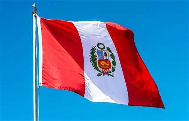 40 venezolanos con antecedentes penales fueron expulsados de Perú
