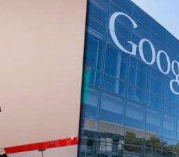 Google y Huawei rompieron relaciones comerciales